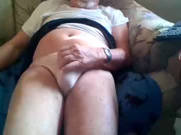 [30-11-19] swift30now webcam video from Chaturbate