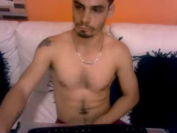 [11-12-20] andrew_salazar record cam show from Chaturbate.com