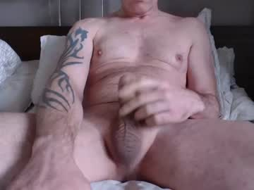[24-02-20] bossdaddyo chaturbate show with toys