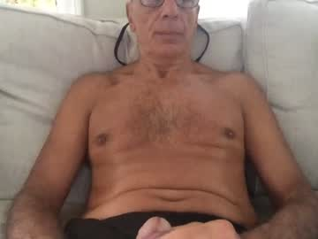[28-09-20] eddie3012 record private XXX show from Chaturbate