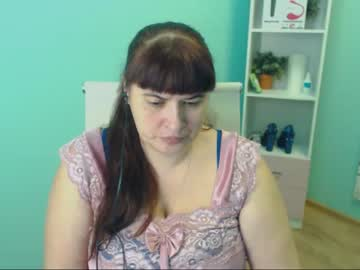 [26-02-21] queenisabella_ chaturbate private XXX show