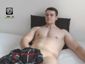 [30-08-19] johannes_96 show with toys from Chaturbate