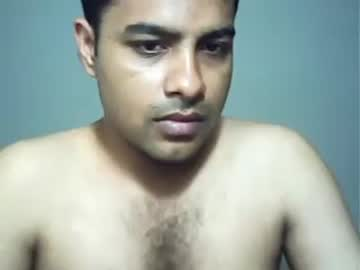 [09-05-19] saltypiee video with dildo from Chaturbate.com