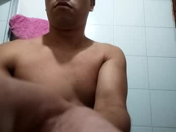 [22-10-21] another_men video with dildo from Chaturbate