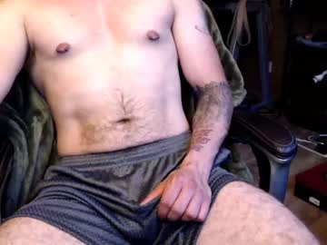 [07-08-19] bearsboy record show with toys from Chaturbate