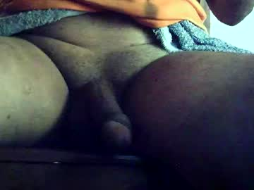 [21-10-20] gustavinhosete000 record private sex show from Chaturbate.com