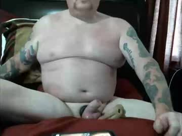 [18-05-19] seanneedstocum record video with dildo from Chaturbate.com
