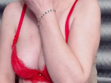 [19-02-20] sweetcharlotte public show from Chaturbate