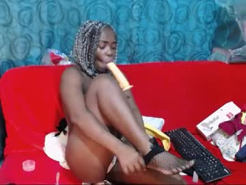 [23-06-20] anasquirt1 public show from Chaturbate.com