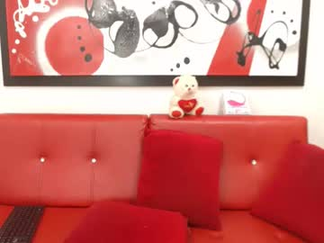 27-02-19 | erick_xxx record webcam video from Chaturbate