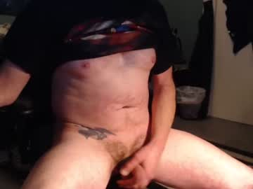 [10-02-21] haightstguy video with dildo from Chaturbate