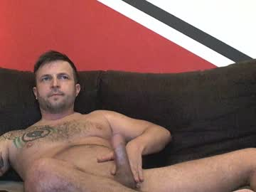 _trythis_ chaturbate