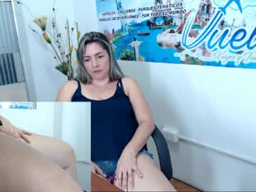04-02-19   honey_latin record private sex video from Chaturbate