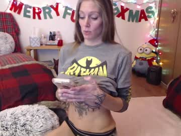 [03-12-20] danni_girl123 show with toys