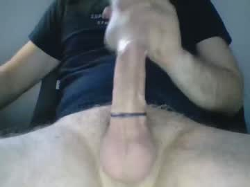 [21-09-21] jackdanielzn private sex video from Chaturbate.com