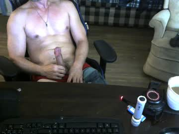 [05-09-20] omgsexaddick private XXX show from Chaturbate