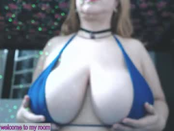 [11-08-20] antonella_pink077 show with cum from Chaturbate