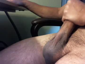 [31-05-20] surpriseme_2day record video with toys from Chaturbate