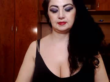 [04-05-19] kinkyblacky record private sex show from Chaturbate