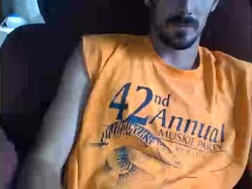 [22-07-19] tsfd_12 record private show video from Chaturbate