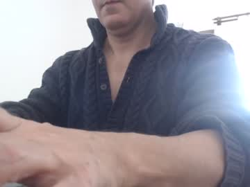 [09-04-21] alphandre record video with dildo from Chaturbate