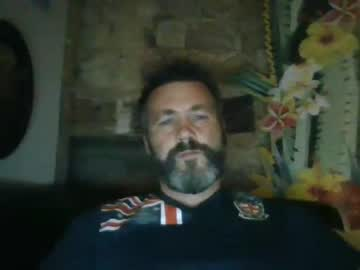 [24-04-20] frenchmen69 video from Chaturbate.com