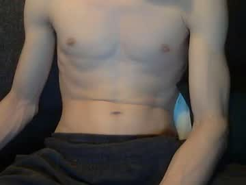 [29-08-19] mrgreyminds record premium show video from Chaturbate.com