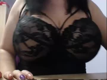 [20-01-21] bbylarra private show video from Chaturbate.com