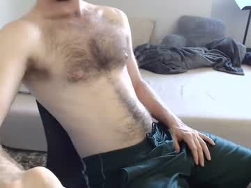 [13-08-19] jayjay168 private show from Chaturbate.com