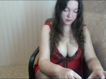 [29-03-19] nasty_mature_lady record private XXX show from Chaturbate.com