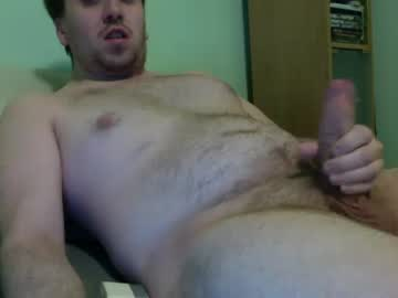 [20-02-20] jonathan93canadian webcam