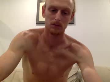 [08-07-21] boats8 record blowjob video from Chaturbate