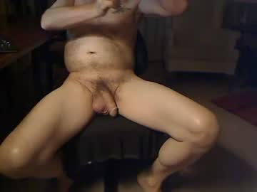 [22-09-19] a_forest_man3 record private XXX video