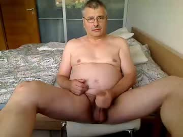 [05-08-19] acetobacteer blowjob video from Chaturbate