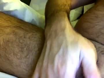 [19-10-21] aceyslade chaturbate blowjob show
