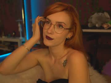 [25-06-19] god97 record video with dildo from Chaturbate