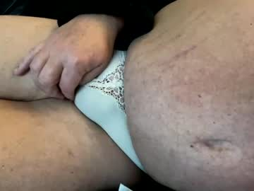 [31-01-21] paultpops private show from Chaturbate.com