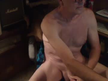 [20-06-21] southeastman private show from Chaturbate