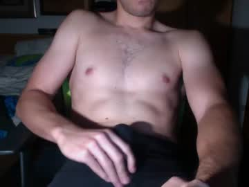 [20-10-20] khaldrogo134 private show from Chaturbate