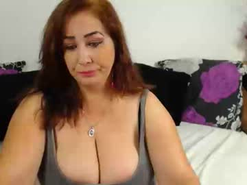 [23-06-19] lexyrosexxx record cam show from Chaturbate