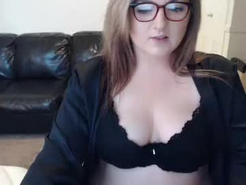[25-06-19] lolafair chaturbate video with toys