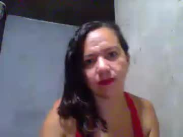 [26-09-20] rosannalis chaturbate toying