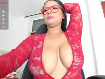 [02-04-20] carla_loverss chaturbate webcam show