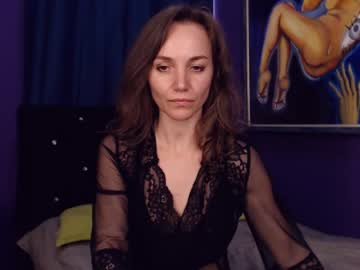 [07-06-20] evamosesfu private XXX show from Chaturbate.com