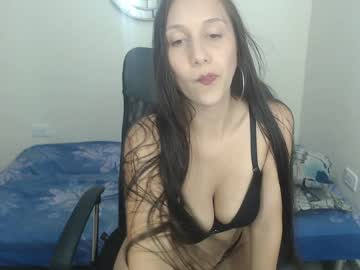 [29-12-19] couplesex_1x chaturbate toying record