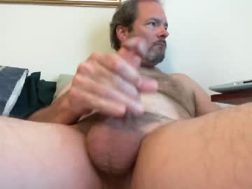 [08-05-19] peter1522 record private sex video from Chaturbate