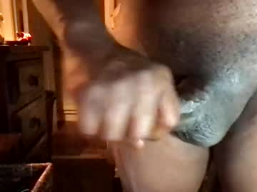 [08-03-21] slide_me_in chaturbate private show