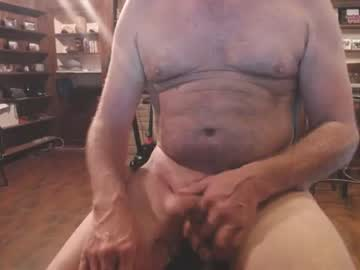 [28-09-19] new4you325 public webcam video from Chaturbate.com