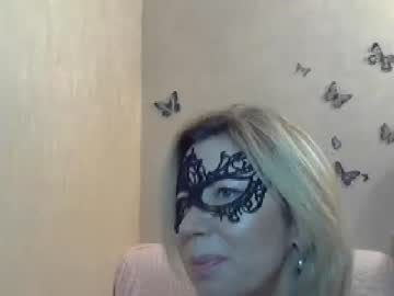 [12-12-19] blacksherry record private show from Chaturbate