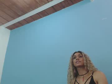 [21-12-20] veronika_mickelson private XXX show from Chaturbate
